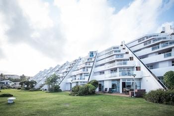 在马盖特的第一集团蔚蓝海岸酒店照片