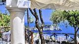 Conca dei Marini Hotels,Italien,Unterkunft,Reservierung für Conca dei Marini Hotel