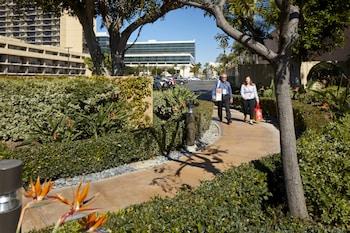 תמונה של Courtyard Anaheim Resort/Convention Center באנהיים
