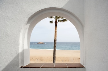 Imagen de Hotel Diana en Tossa de Mar