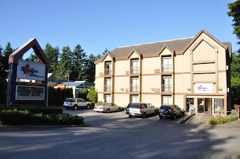 Picture of Canadian Inn in Surrey