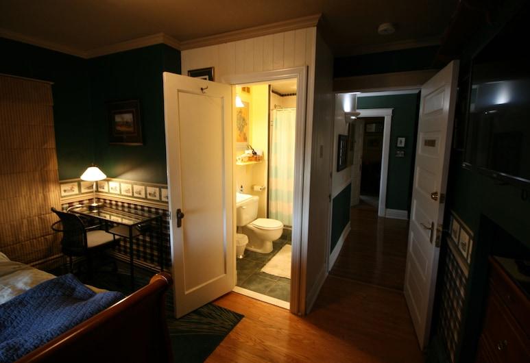 Rose Arden Bed & Breakfast, Hamilton, Camera (Edwardian Room), Camera