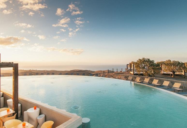 Salobre Hotel Resort & Serenity, San Bartolome de Tirajana, Bassein