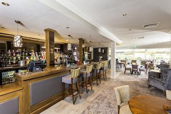 Norwich — zdjęcie hotelu Park Farm Hotel & Leisure