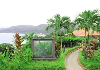 馬埃島休閒飯店及餐廳的相片