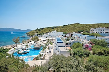 Picture of Salmakis Resort & Spa in Bodrum