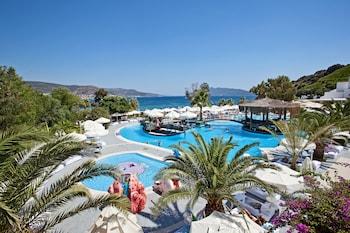 Picture of Salmakis Resort & Spa in Bodrum