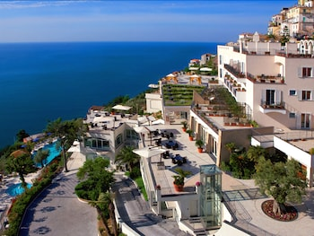Picture of Hotel Raito in Vietri Sul Mare