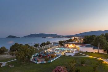 Picture of Louis Zante Beach - All Inclusive in Zakynthos