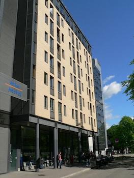 Bilde av Anker Apartment – Sentrum i Oslo