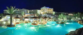 Obrázek hotelu Amfora Hvar Grand Beach Resort ve městě Hvar