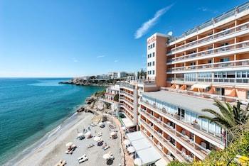 Fotografia do Hotel Balcón de Europa em Nerja