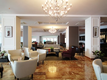 Picture of Hotel Angela - Adults Recommended in Fuengirola
