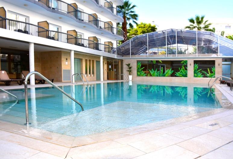 Hotel Helios Lloret, Lloret de Mar, Pool