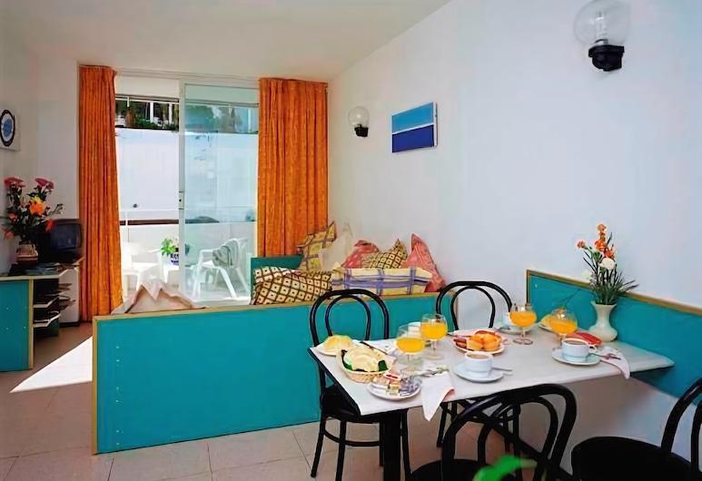 Apartaments Lloret Sun, Lloret de Mar, Studio, Powierzchnia mieszkalna