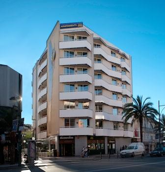 Fotografia hotela (Apartaments Sun&Moon) v meste Lloret de Mar