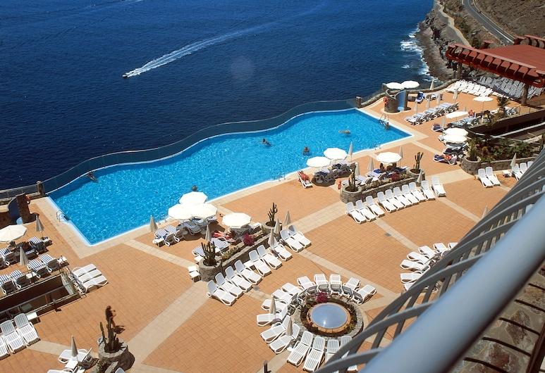 Gloria Palace Amadores Thalasso & Hotel, Mogana