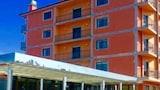 Dieses 2-Sterne-Hotel in Sanxenxo auswählen