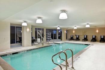 תמונה של Homewood Suites by Hilton Houston Near the Galleria ביוסטון