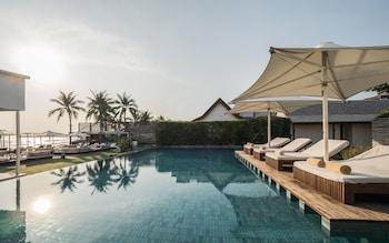 Sista minuten-erbjudanden på hotell i Hua Hin