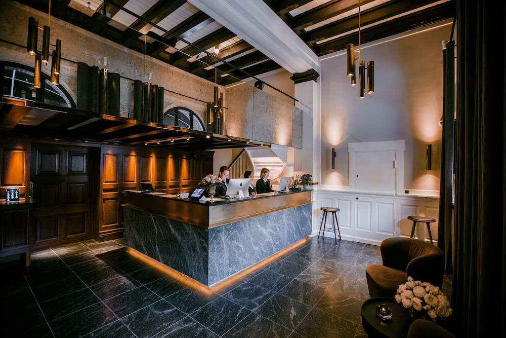 Ascot Apartments, Copenhagen: Info, Photos, Reviews | Book At Hotels.com