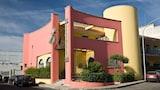 Hotels in Monteroni di Lecce, Italy | Monteroni di Lecce Accommodation,Online Monteroni di Lecce Hotel Reservations