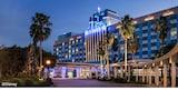 Sélectionnez cet hôtel quartier  à l'île de Lantau, Hong Kong (réservation en ligne)