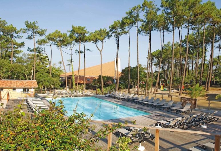 Résidence Vacances Bleues Domaine de l'Agreou, Seignosse