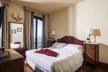 Picture of Santa Caterina Hotel in Acireale