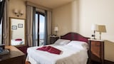 Book this Pet Friendly Hotel in Acireale