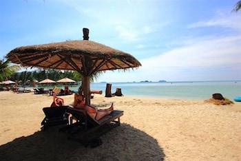 Picture of Aana Resort & Spa in Ko Chang
