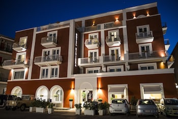 Picture of Hotel Riviera in Carloforte