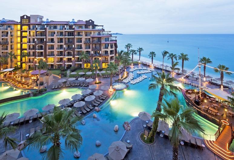 Villa del Arco Beach Resort & Spa Cabo San Lucas, Cabo San Lucas, วิวจากมุมสูง