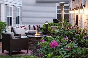Picture of Residence Inn by Marriott Boston Marlborough in Marlborough