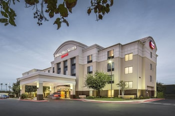 Picture of Springhill Suites by Marriott Laredo in Laredo