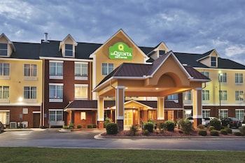 Picture of La Quinta Inn & Suites Oxford - Anniston in Oxford
