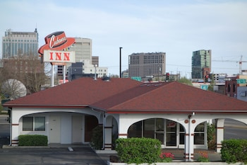 Picture of Cabana Inn in Boise