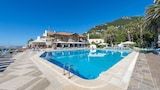 Picture of Hotel Maga Circe in San Felice Circeo