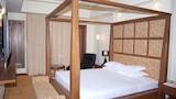 Reserve this hotel in Gandhinagar, India
