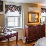 Chambre Standard (King) - Salle de bain