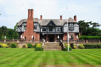 Picture of Inglewood Manor in Ellesmere Port