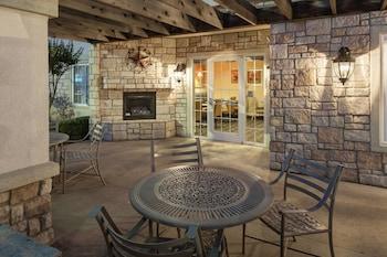 תמונה של TownePlace Suites by Marriott Texarkana בטקסרקנה