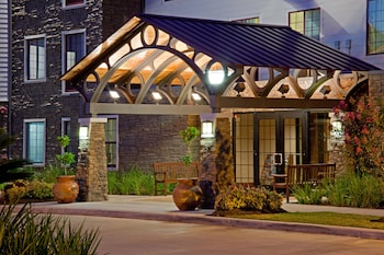 Picture of Staybridge Suites Houston Willowbrook in Houston