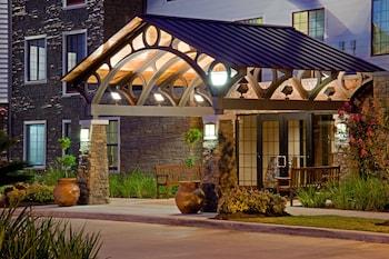 Fotografia hotela (Courtyard by Marriott Houston by the Galleria) v meste Houston