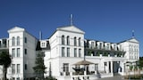 Picture of Steigenberger Strandhotel Zingst in Zingst