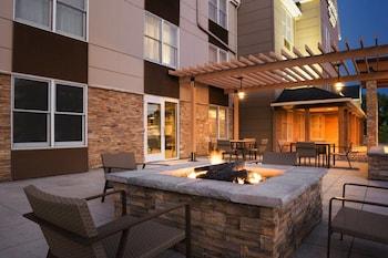 Green Bay bölgesindeki Country Inn & Suites by Radisson, Green Bay East, WI resmi
