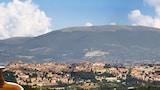 Bild vom Hotel Colle Della Trinità in Perugia