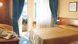 hôtel à Pérouse, Italie