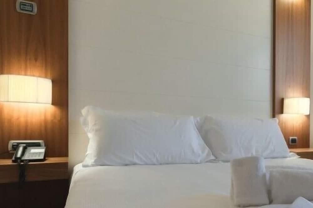 Suite (per 4 persone) - Guest Room