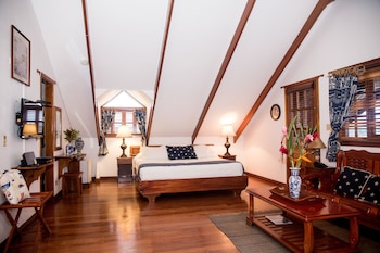 תמונה של Hotel Bocas del Toro בבוקס דל טורו
